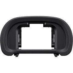 Eyecup Eyepiece Ocular JJC replace FDA-EP18 pentru Sony A9, A7 III