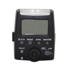 Meike MK-310 Blitz TTL compatibil Nikon