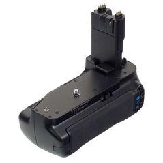 Grip Commlite CP-E7 pentru Canon 7D
