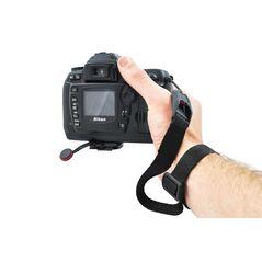CUFF - Curea de mana quick-release 23-32cm pentru camere foto DSLR si mirrorless GP166