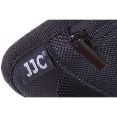 JJC NSJ3 Curea foto quick-release cu montura pe filetul de trepied pentru DSLR si mirrorless