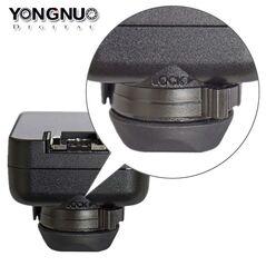 Yongnuo YN622N II pt. Nikon Kit 2x Transceiver telecomanda declansare wireless