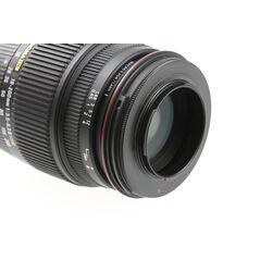 JJC RR-AI 67mm Inel inversor macro AI-67mm pentru Nikon