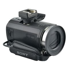 ​JJC MSA-MIS Adaptor patina Sony Multi Interface Shoe la hot-shoe clasic