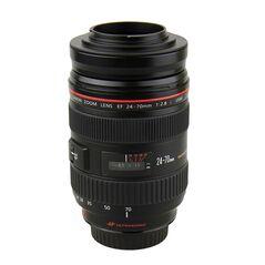 JJC RR-EOS 58mm Inel inversor macro EOS-58mm pentru Canon EOS