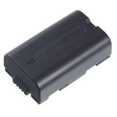 Acumulator DSTE CGR-D08S CGR-D120 1450mAh replace Panasonic