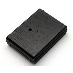 Incarcator cu fir BC-VM10 NP-FM500H VBD1 V607u replace Sony Alpha Panasonic