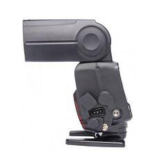 Yongnuo YN685 Blitz Nikon i-TTL cu receiver slave TTL