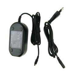AC adapter EH-67 replace pentru Nikon Coolpix L100 L105 L110 L120 L310 L320 L330 L810 L820 L830 L840