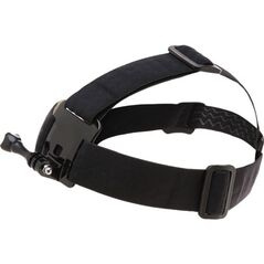 Head strap / curea elastica pentru cap compatibila GoPro / SJCAM / Xiaomi GP24