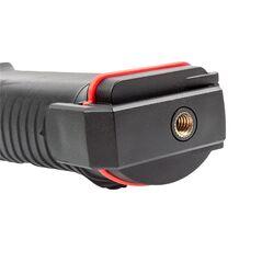Hand grip flotabil cu suport telecomanda pentru GoPro Hero GP388