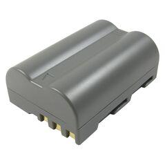 Acumulator EN-EL3e 1800mAh replace Nikon D50 D70 D70S D80