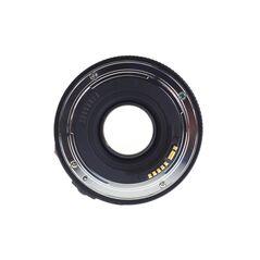 Yongnuo YN 35mm f2 pentru Canon EOS