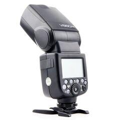 Godox V860IIS Blitz wireless TTL compatibil Sony