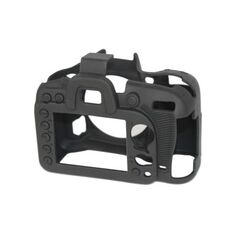 Husa de protectie din silicon pentru Nikon D7100/D7200