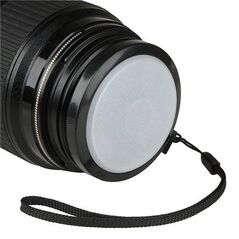 Capac filtru balans de alb White Balance cap 67 mm