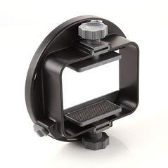 Adaptor SGU-K9 universal pentru blitz-uri speedlite