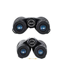 K&F Concept Binoclu 1042E 10 x 42 HD KF33.001