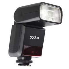 Godox V350S Blitz TTL compatibil Sony