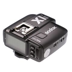 Godox X1TS – Transmitator radio TTL pentru Sony