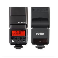 Godox TT350S Blitz TTL compatibil Sony
