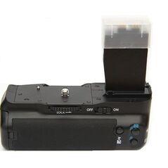 Grip Meike MK-550D pentru Canon EOS 550D 600D 650D 700D