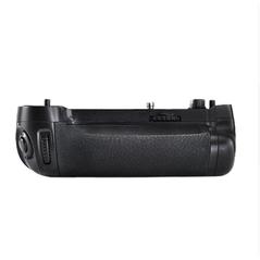 Grip Meike MK-D750 pentru Nikon D750