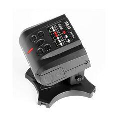 Blitz wireless 2.4GHz Meike MK-R200 pentru Nikon