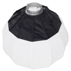 Softbox tip glob 50cm cu montura Bowens