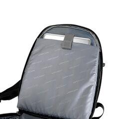 K&F Concept  rucsac foto waterproof pentru calatorii KF13.068 + kit de curatare