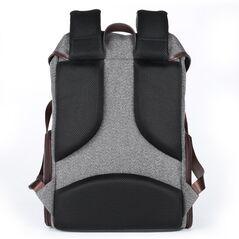 K&F Concept  rucsac foto waterproof pentru calatorii KF13.080 + kit de curatare