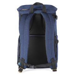 K&F Concept  rucsac foto waterproof pentru calatorii KF13.066 + kit de curatare