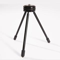 Mini trepied metalic Insta360 cu filet 1/4