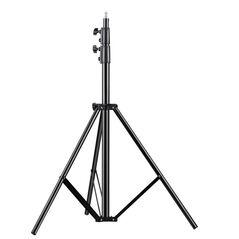 Kit pentru suport fundal studio 250cm