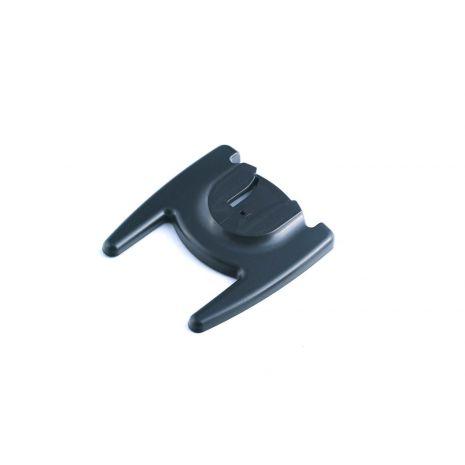 Mini stand patina holder pentru blitz-uri, lampi, microfoane etc.