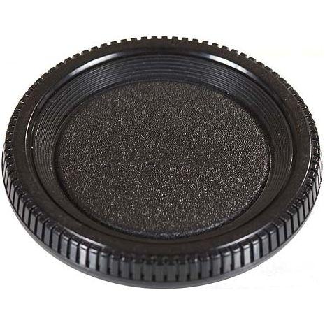 Capac body pentru DSLR Nikon
