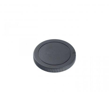 Capac body Sony A-Mount pentru Sony Alpha si Minolta Dynax/Maxxum