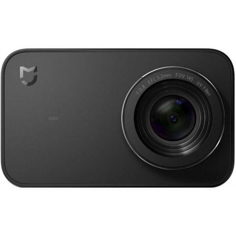 Camera video actiune Xiaomi Mi Action Camera 4K-ZRM4035GL