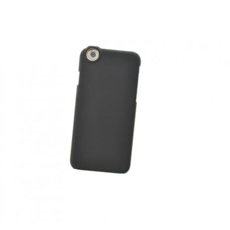 Carcasa de protectie cu filet pentru lentile de conversie compatibila Iphone 6
