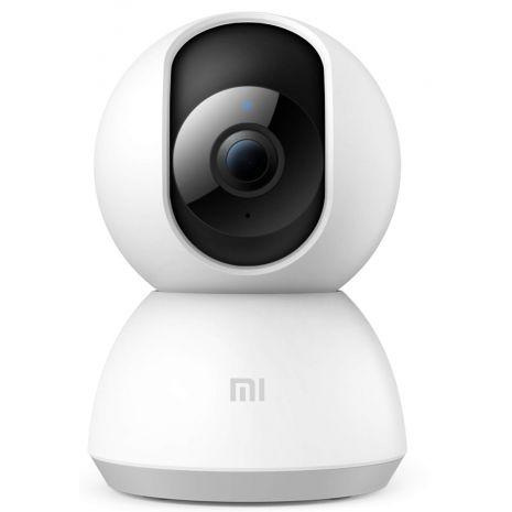 Camera de supraveghere Xiaomi Mi Home Security Camera 360 Grade 1080P-QDJ4041GL