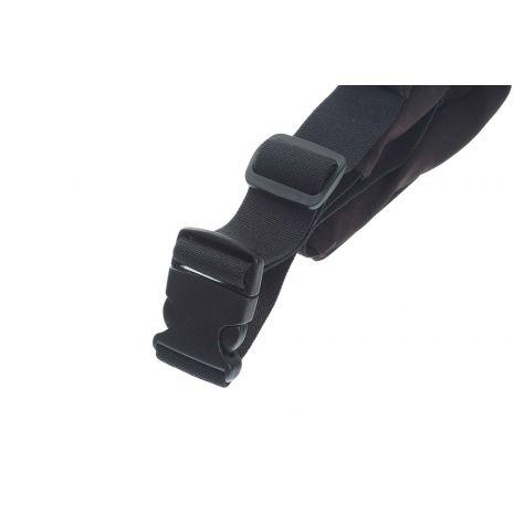 Curea accesorii GoPro pentru activitati outdoor - Magic Belt