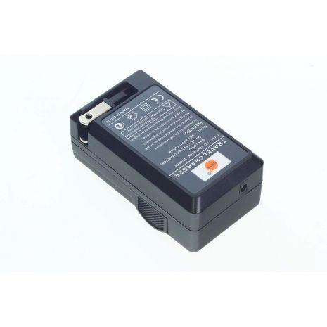 Incarcator DSTE compatibil Canon NB-7L