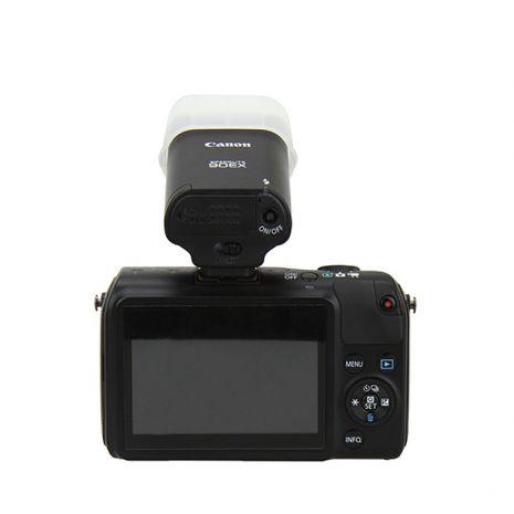 JJC FC-90EX Bounce diffuser pentru Canon 90EX