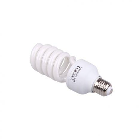 Kit lumina continua lampa cu 5 becuri+ softbox 60X90cm+ stativ+ 5becuri
