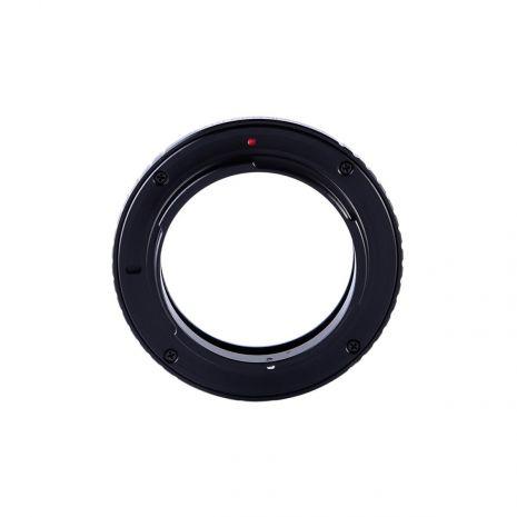 K&F Concept Tamron-Nikon adaptor montura de la Tamron Adaptall 2 la Nikon KF06.086