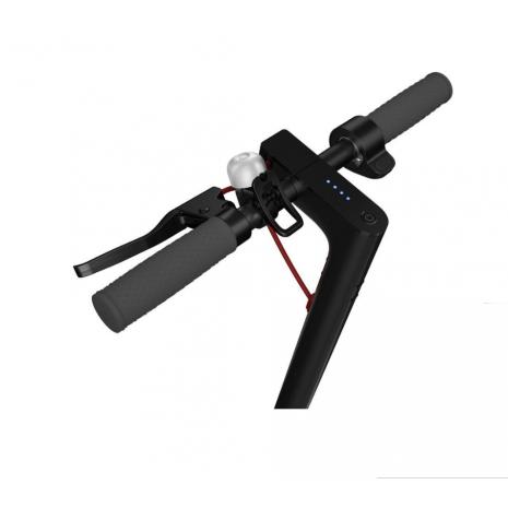 Trotineta electrica Xiaomi Mi Electric Scooter White- FBC4003GL