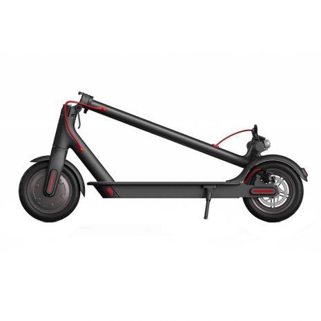 Trotineta electrica Xiaomi Mi Electric Scooter Black- FBC4004GL