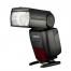 Yongnuo YN686EX-RT Blitz compatibil Canon E-TTL