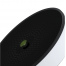Plita cu inductie Xiaomi Smart Mi Induction Cooker-ZHF4020GL